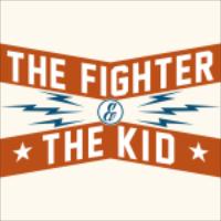 A highlight from UFC 265: Calabasas Fight Companion #02