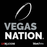 A highlight from Vegas Nation First and 10 : Preseason injuries