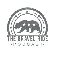 A highlight from In the Dirt 23: First time gravelers, Rooted Vermont, gravel suspension and more