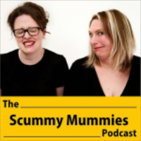 A highlight from 209: Clemmie Telford on strength, sobriety, and nipple twiddling