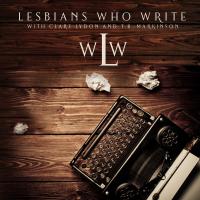 A highlight from LWW 102: Romance Vs. Erotica