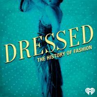 A highlight from Imperio de la Moda: Spain's Empire of Fashion with Laura Beltrn-Rubio, Part I