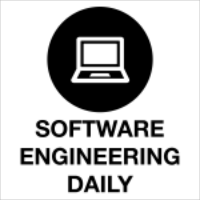 A highlight from Oracle Cloud with Salman Paracha