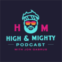 A highlight from 313: Fantasy Novels (w/ Mike Trapp)