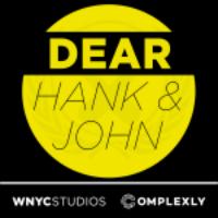 A highlight from 291: The Dear Hank Letter