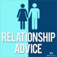 A highlight from 310: Improving Intimacy With YourselfAnd Your Partner