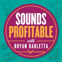 A highlight from Sounds Profitable's Premium Blend w/Jason Sew Hoy