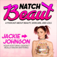 A highlight from A Natch Bonus: So You Wanna Start a Podcast from the Jackie J Patreon