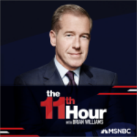 A highlight from Day 149: Is the ice thawing on Biden's frozen agenda?