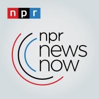 A highlight from NPR News: 06-18-2021 3PM ET