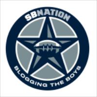 A highlight from Jersey Boyz: Predictions for the 2021 Cowboys season