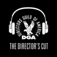 A highlight from Greyhound with Director Aaron Schneider and Justine Bateman (Ep. 297)