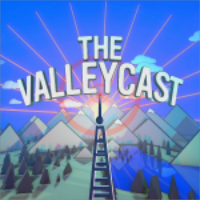 A highlight from A VERY CREEPY PACKAGE showed up at my door | The Valleycast, Ep. 167