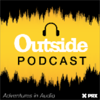 A highlight from An Appalachian Trail Horror Story