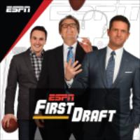 A highlight from Mel's Mock Draft 3.0