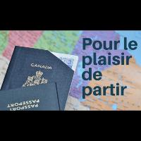 A highlight from Croisire au tour du monde S2E5