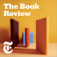 A highlight from Michael Lewis on 'The Premonition'