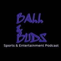 Wrestlemania 37 Review Special (Part 1) ft. Pro Wrestling Insider Shane Peacher (Ball & Buds Podcast Episode #14)