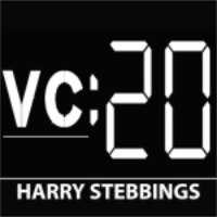 A highlight from 20VC: The Roblox Memo: First Round's Chris Fralic on The 17 Year Journey to Build a $41BN Market Cap Company, Why It Is Way Harder To Increase Ownership Across Rounds Today & What Happens Post SPACMania