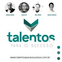 A highlight from 042 - Talentos de Responsabilidade (Srie: Temas de Talentos)