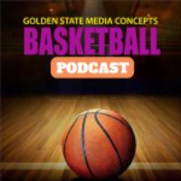 A highlight from GSMC Basketball Podcast Episode 523: Money Over Health NBA Edition