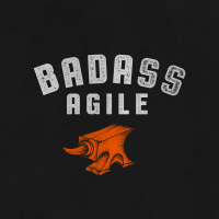 A highlight from Badass Unscripted - It's Still About Profit And Speed