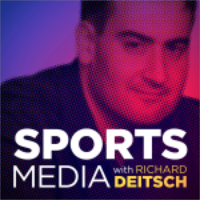 A highlight from ESPNs David Purdum on sports gambling and Grant Wahl on the Super League and MLS media rights