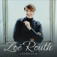 A highlight from 202 Storytelling for leadership effectiveness with author Gabrielle Dolan