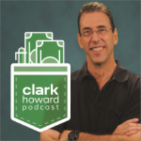A highlight from 04.16.21 Clark answers his critics on 'Clark Stinks' // No health insurance? Why now is the time to apply.
