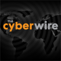 A highlight from APTs transitioning to the cloud. [CyberWire-X]