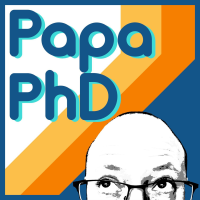 A highlight from Dboulonner les mythes de lemploi aprs le doctorat avec Emilie-Jade Poliquin