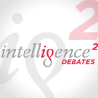 A highlight from The State of Debate: An Intelligence Squared Roundtable