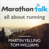 A highlight from Episode 583 - Celebrating Ron Hill