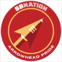 A highlight from Arrowhead Drive - June 14, 2021