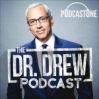 A highlight from Dr. Rick Doblin