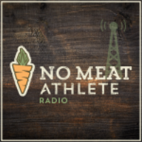 A highlight from Is a plant-based diet actually better for athletes?