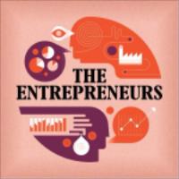 A highlight from The Entrepreneurs - Lick and Karana