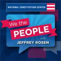 A highlight from Live at the NCC: Justice Breyer