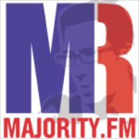 A highlight from 2603 - Biden's Bipartisan Fetish, King Manchin's Filibuster, & a Static Senate w/ Digby