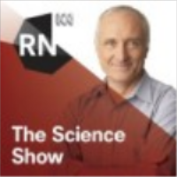 A highlight from Russian science a shadow of its former self