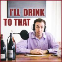A highlight from IDTT Wine 484: Erin Scala Looks Deep Into Lake Garda