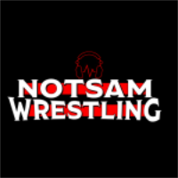 A highlight from Stone Cold - Notsam Wrestling 336