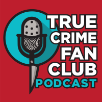 A highlight from The Murder of Brandon Teena
