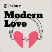 A highlight from The Return of the Modern Love Podcast