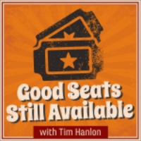 A highlight from 214: The Boston Minutemen &  New England Tea Men - With Steve Gans