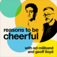 A highlight from 183 and a half. Michael Rosen on his recovery from Covid