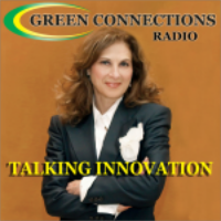 A highlight from Show notes: Karen Sorber, Micronic Technologies Our brains are 73% water and our bodies are 60% water, so we literally cannot live without it. But most community water systems suffer from industrial pollution.  It doesn't have to be that way. Listen to Ka