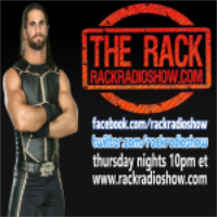 A highlight from The Rack Extra: Drew McIntyre Interview