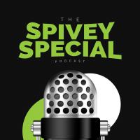 A highlight from Episode 71 - GUEST Steven Leeper - BBQ Food, Mortal Kombat and Mayonnaise Pie