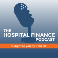 A highlight from State Trends in Employer Premiums and Deductibles  The Commonwealth Fund [PODCAST]